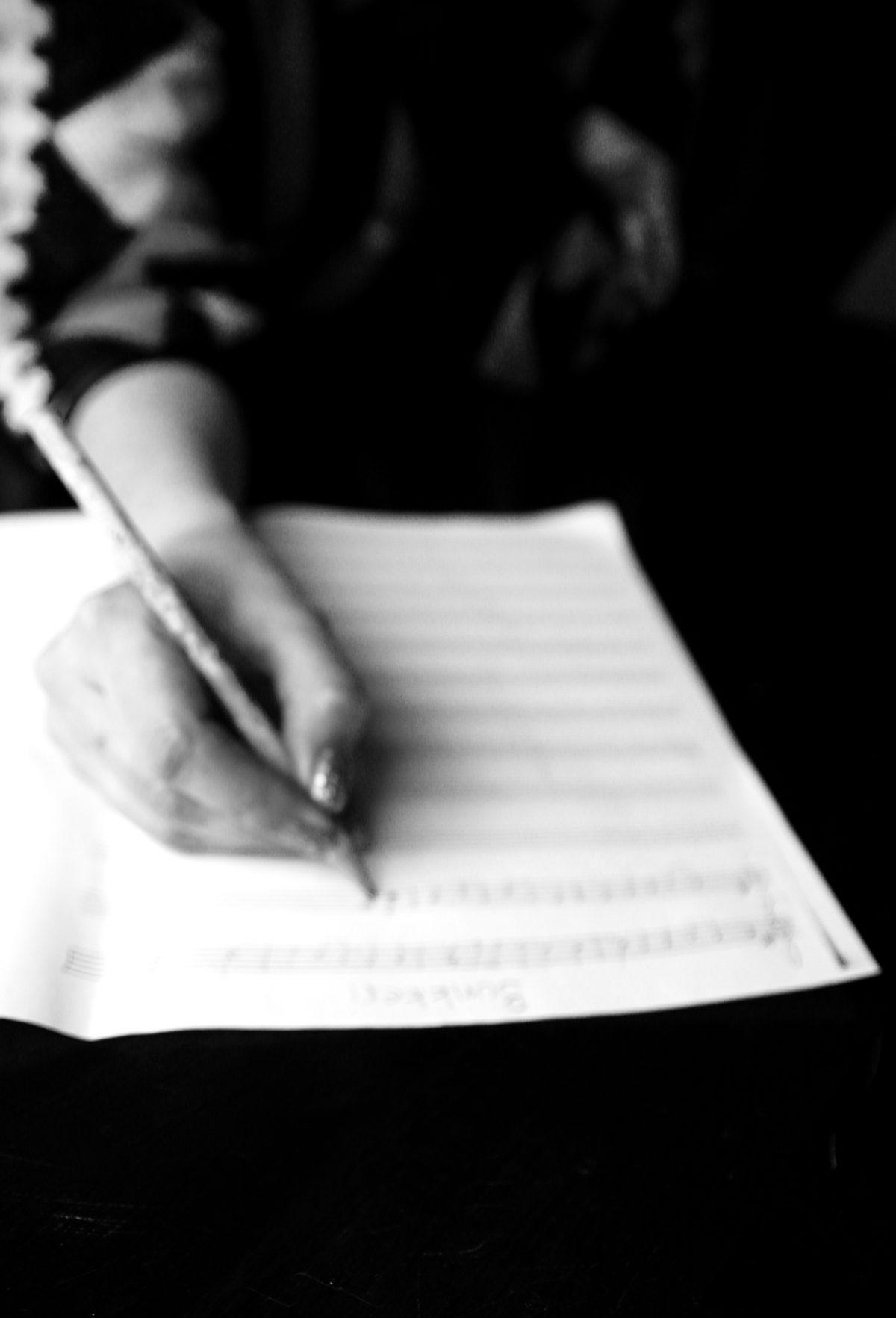 Konkurssi Publishing Musiikkikustantajat Ry:n uusi jäsen