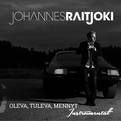 JR_OTM_instrumental