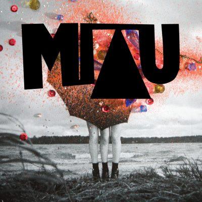 MIAU_Miau_EP