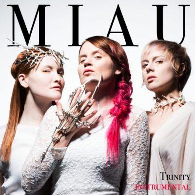 MIAU_Trinity_Instrumental