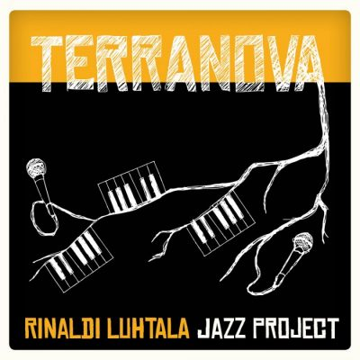 RinaldiLuhtalaJazzProject_Terranova